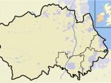 Durham On A Map Of England Easington County Durham Familypedia Fandom Powered by Wikia