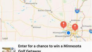 Eagan Minnesota Map Explore Minnesota Photo App by Explore Minnesota tourism