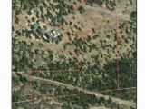 Eagle Point oregon Map 13320 butte Falls Hwy Eagle Point or 97524 Land for Sale and