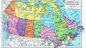 Earthquake Map Canada California Earthquake Faults Map Secretmuseum