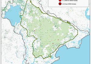 Earthquake Map oregon oregon forest Fires Map Secretmuseum