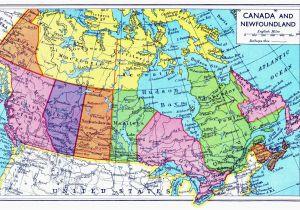 Earthquake Map oregon Seismic Hazard Map California Secretmuseum