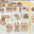 Eastern oregon University Campus Map Maps University Of oregon