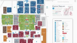 Easton town Center Columbus Ohio Map Easton Mall Map Awesome the Greene Map Page Spectacular Easton town