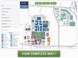 Easton town Center Columbus Ohio Map Easton Mall Map Best Of Maps Easton town Center Map Wallydogwear