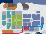 Easton town Center Columbus Ohio Map Easton Mall Map Elegant Maps Easton town Center Map Wallydogwear