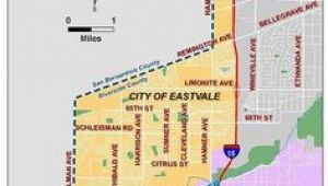 Eastvale California Map 37 Best Mountain View Park Images Eastvale California Mountain