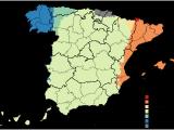 Ebro Valley Spain Map Spain Familypedia Fandom Powered by Wikia