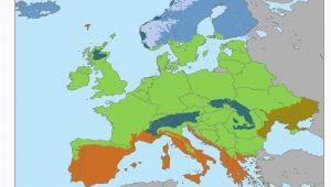 Eduplace Europe Map Biomes Of Europe 2415 X 3174 Maps Biomes Europe