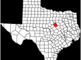 Edwards County Texas Map Bosque County Texas Wikipedia
