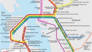El Cerrito California Map California Amtrak Stations Map Ettcarworld Sample Of Fresno
