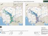 Elevation Map Of Alabama United States Map Data Save United States topographic Map Best Us