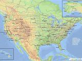 Elevation Map Of Arizona topographical Map Of Arizona Best Of topographic Maps United States