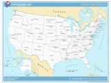 Elevation Map Of Arizona Us Elevation Road Map New United States Map song New States and