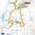 Elk Grove California Map Amgen tour Pedals Into Elk Grove May 17 Elk Grove Laguna News