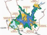 Ellijay Georgia Map 233 Best Ellijay Georgia Usa Images Ellijay Georgia Georgia