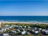 Emerald island north Carolina Map Holiday Trav L Park Resort Campground Reviews Emerald isle Nc