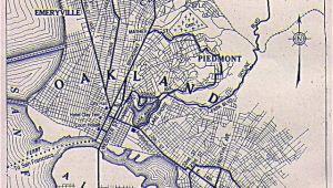 Emeryville California Map Alameda California Wikiwand