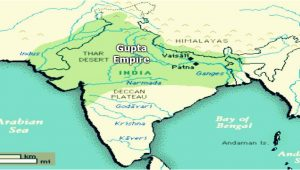 Empire Michigan Map Pin by Sreedevi Balaji On Hindu Sthan Sanathana Dharma Bharat