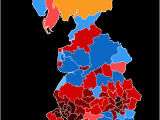 England Constituency Map north West England Wikimili the Free Encyclopedia