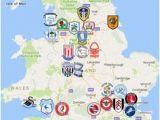 England Football Map 887 Best soccer Images In 2019 soccer Sports Logo soccer