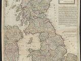 England Map 1500 History Of the United Kingdom Wikipedia