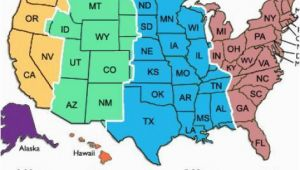 England Time Zone Map Image Result for Time Zone Map Misc Time Zone Map Time