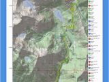 England topographical Map topo Maps On the App Store
