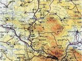 England topographical Map topographic Map Wikipedia