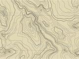 England topographical Map Vintage topographic Map Google Search Oc Modern Map Vector