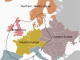 Est Europe Map atlas Of Europe Wikimedia Commons