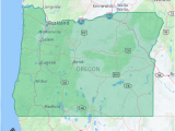 Eugene oregon Zip Code Map Printable Zip Code Map Portland oregon Download them or Print