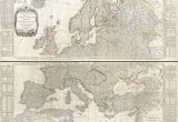 Europe 1912 Map atlas Of European History Wikimedia Commons