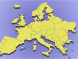 Europe and Russia Map Quiz Guess the Country Quiz Europe