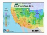 Europe Hardiness Zone Map Usda Plant Hardiness Zone Maps
