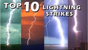 Europe Lightning Map Videos Matching top 10 Best Lightning Strikes Revolvy