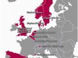 Europe Map 1805 Die 98 Besten Bilder Von Europa In 2019 Landkarten Alte