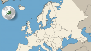 Europe Map 1930 Europe Europa Wikimedia Commons