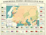 Europe Map Armenia Blank Europe Map Climatejourney org