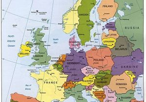 Europe Map In Chinese Europa Karte Fotos Lernen Europe Reisen Kontinente Und