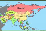 Europe Map In Chinese Russia China India Maps asia Map World Map with