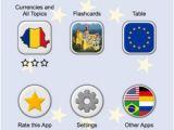 Europe Map Logo European Countries Maps Quiz On the App Store