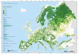 Europe Map Maker Ville Pekkala On Maps forest Map European Map Map
