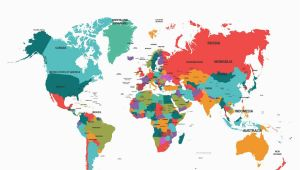 Europe Map Quiz Easy World Map Quiz App is An Interesting App Developed for Kids