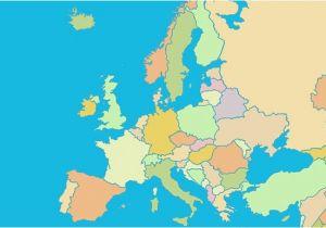 Europe Map Quiz with Capitals 53 Rigorous Canada Map Quiz