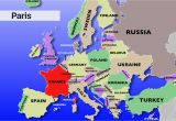 Europe Map Quizzes 64 Faithful World Map Fill In the Blank