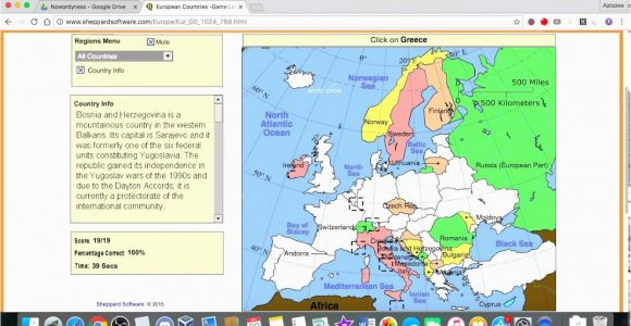 Europe Map Sheppard software 64 Clearly Defined World Map Games Country Names