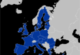 Europe Map Wiki atlas Of Europe Wikimedia Commons