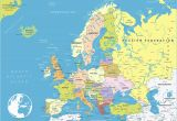 Europe Political Map Game Map Of Europe Europe Map Huge Repository Of European