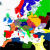 Europe Pressure Map Europe 1430 1430 1460 Map Game Alternative History